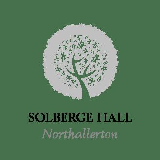 Solberge Hall