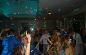 Prom Entertainment Darlington